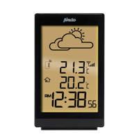 Alecto WS2200 weerstation, -