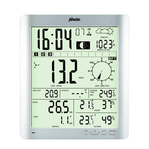 Alecto WS-3800 weerstation kopen