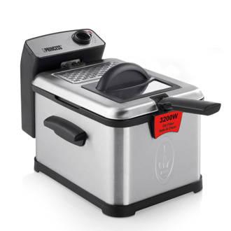 Superior Fryer 3200 Watt - 183002