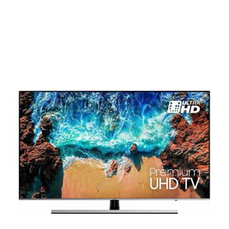 UE49NU8000 4K Ultra HD Smart tv