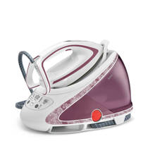 Tefal GV9560 Pro Express Ultimate Care stoomgenerator