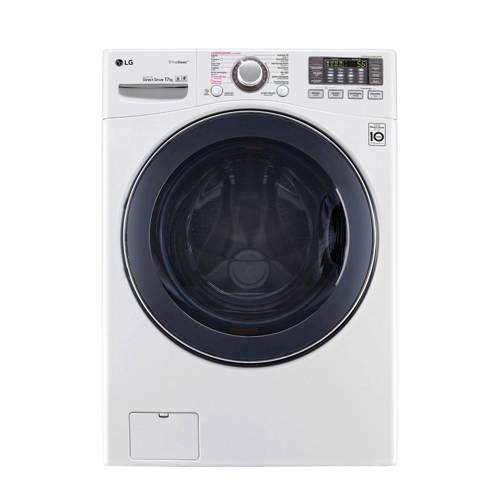 LG FH17KG wasmachine kopen