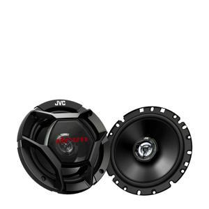 CSDR1720 2-weg Autospeakers