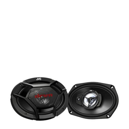 JVC CSDR6930 3-weg autospeakers kopen