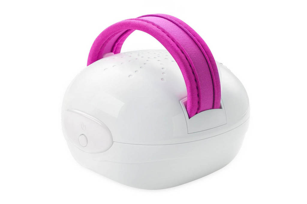 Medisana AC 855 anti-cellulitis massage-apparaat