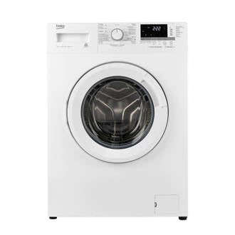 WTV8812BS wasmachine