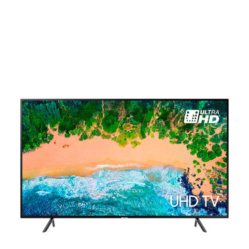 Samsung UE43NU7120 4K Ultra HD Smart tv kopen