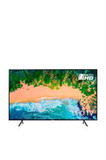 Samsung UE43NU7120 4K Ultra HD Smart tv