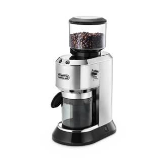 DeLonghi Dedica KG520.M koffiemolen