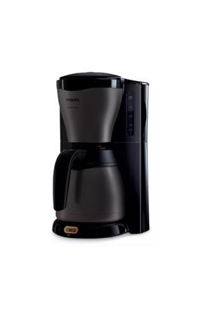 HD7547/80 Café Gaia koffiezetapparaat