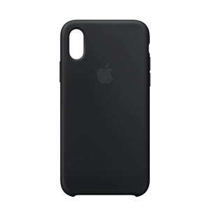 iPhone XS backcover