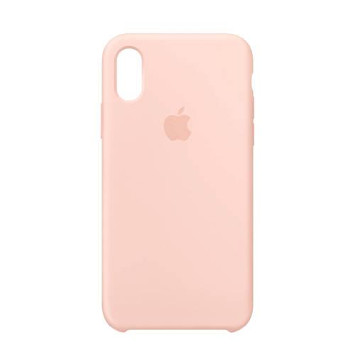 Apple iPhone XS backcover kopen