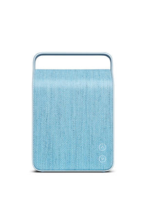 OSLO OCEAN BLUE  Bluetooth speaker