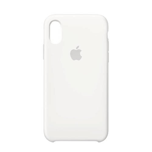 Apple iPhone XS backcover