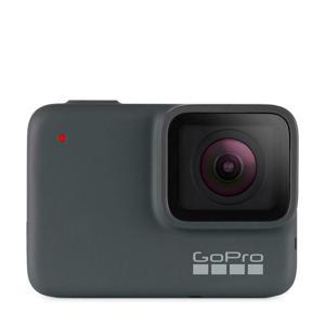 GOPRO HERO7 SILVER Actioncam