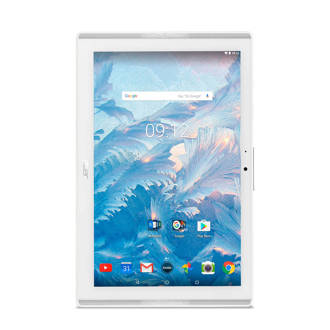 Iconia One 10 B3-A40 W 16 GB tablet