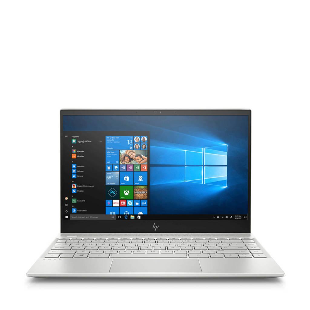 HP 13-AH0560ND 13.3 inch Full HD laptop