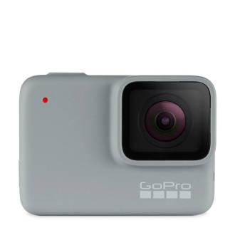 GOPRO HERO7 WHITE Actioncam