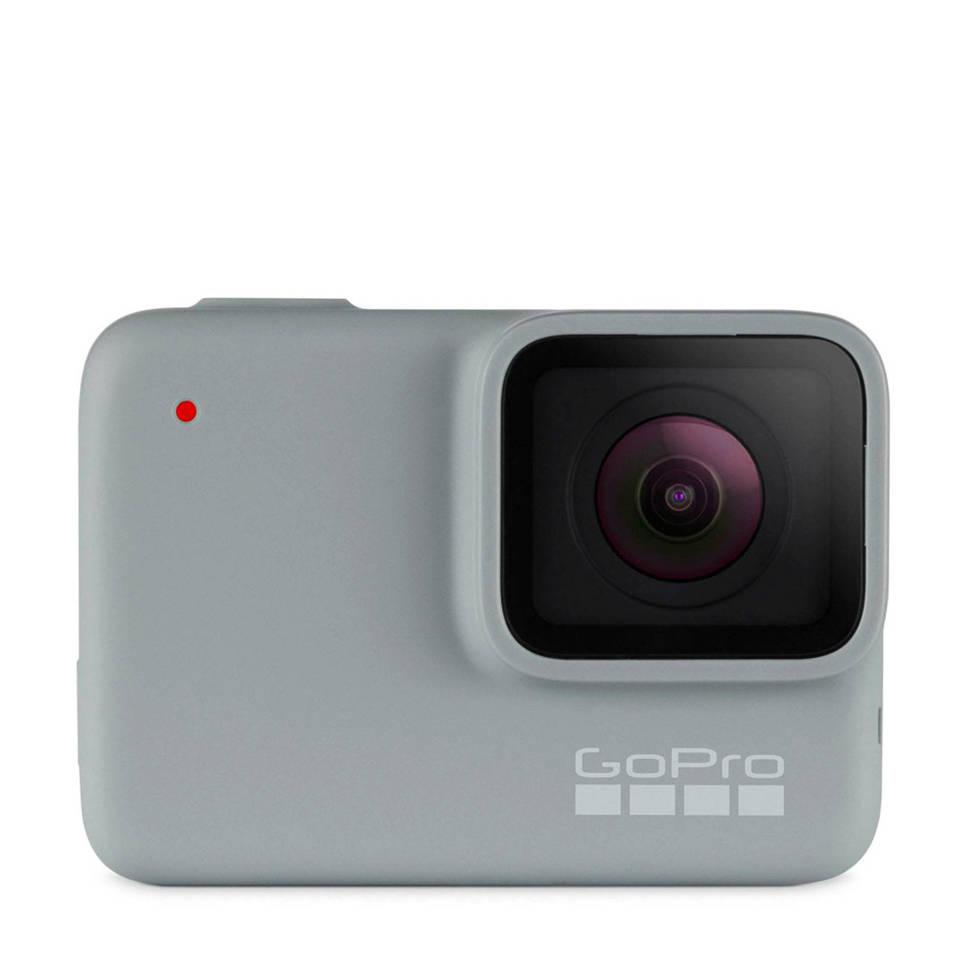 GoPro GOPRO HERO7 WHITE Actioncam