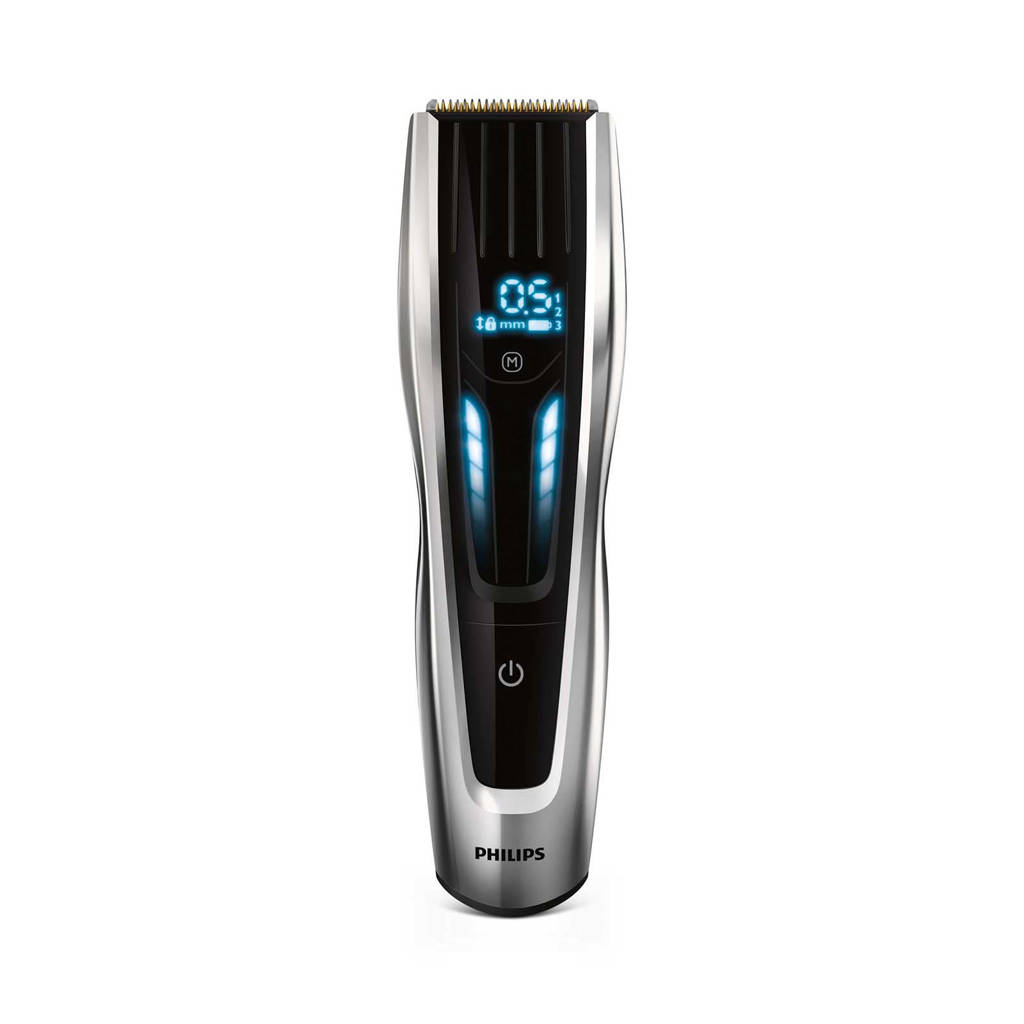 Philips HC9450/15 Hairclipper series 9000 - tondeuse