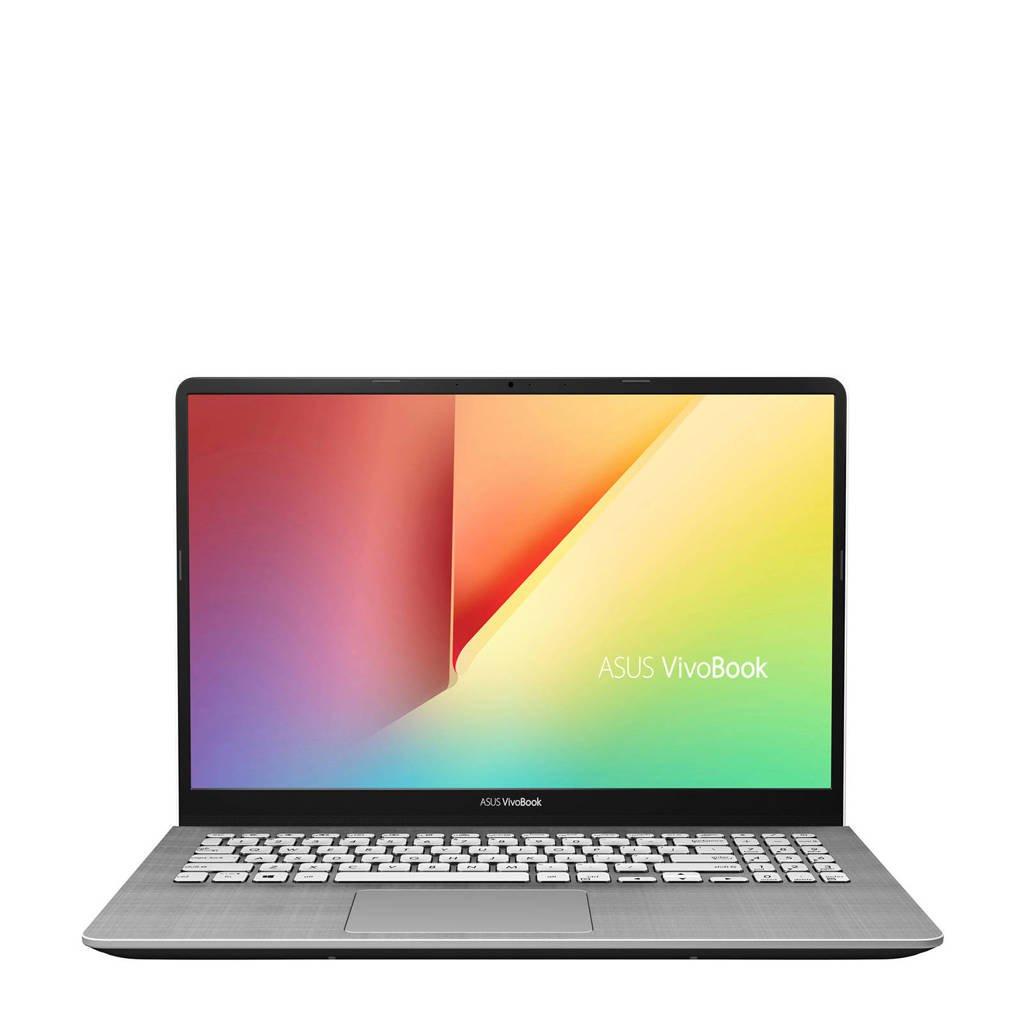 Asus S530UA-BQ171T laptop