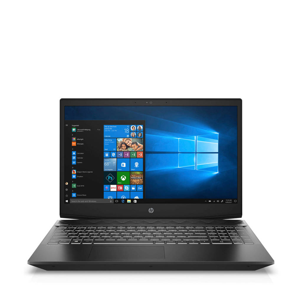HP 15-CX0808ND Laptop