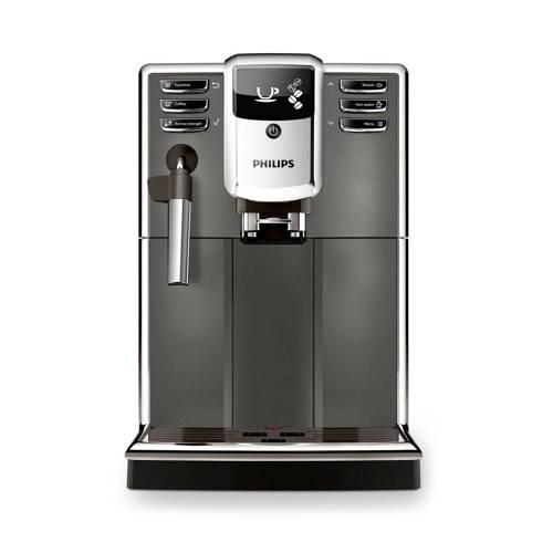 Philips EP5314/10 koffiemachine kopen