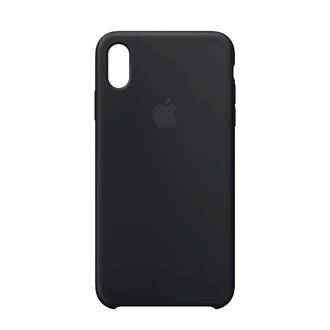 iPhone XS Max backcover