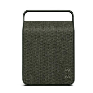 OSLO PINE GREEN  Bluetooth speaker