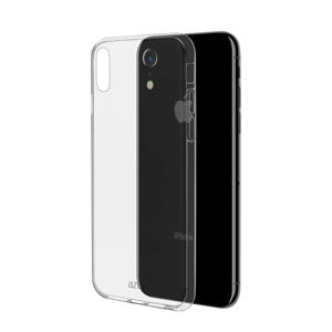 iPhone XR backcover