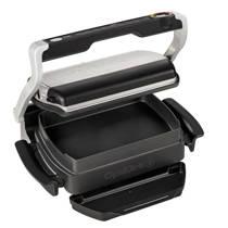 Tefal XA7228 Snacking & Baking accessoire