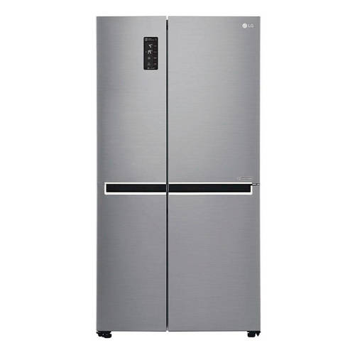 LG GSB760PZXV Amerikaanse koelkast kopen