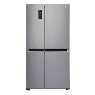 GSB760PZXV Amerikaanse koelkast