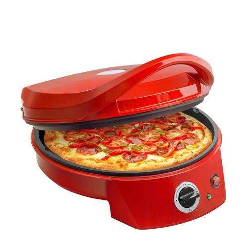 Bestron APZ400 pizza oven kopen