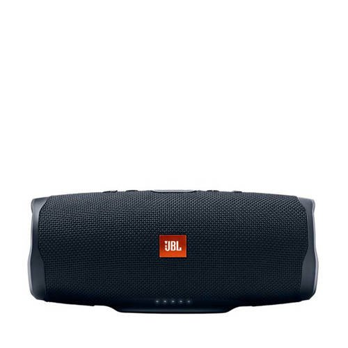 JBL CHARGE4BLK Bluetooth speaker