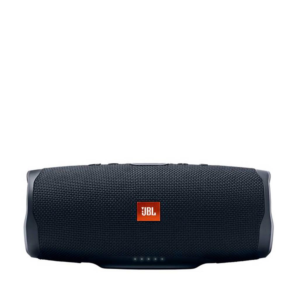 JBL CHARGE4BLK  Bluetooth speaker, Zwart