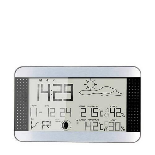 Alecto WS-1700 weerstation kopen