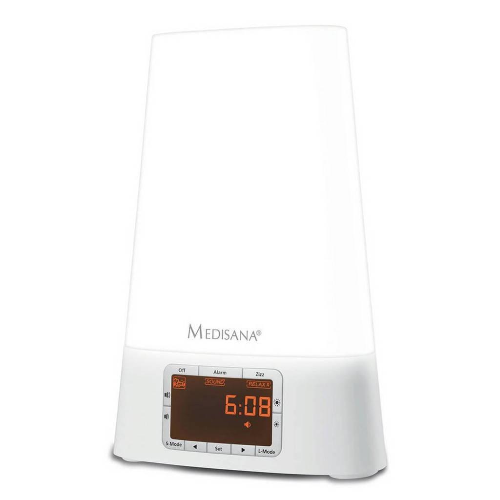 Medisana WL460 wake-up light