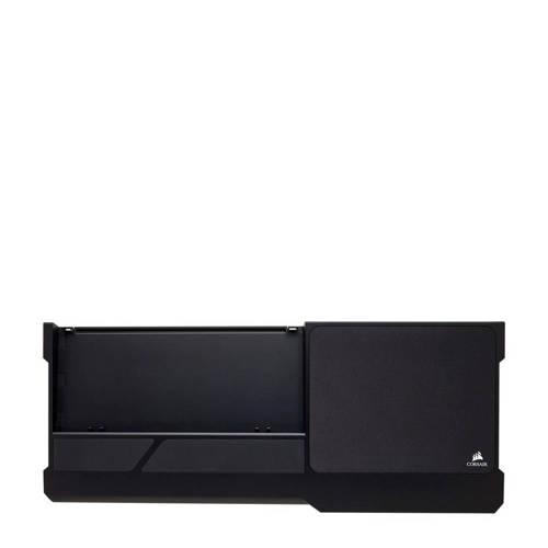 Corsair gaming lapboard kopen