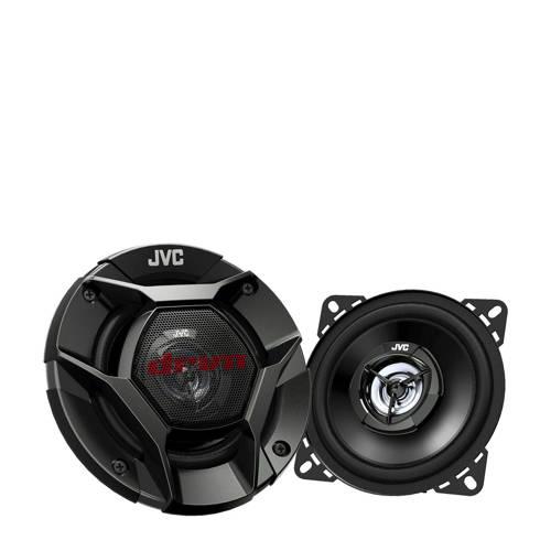 JVC CSDR420 2-weg autospeakers kopen