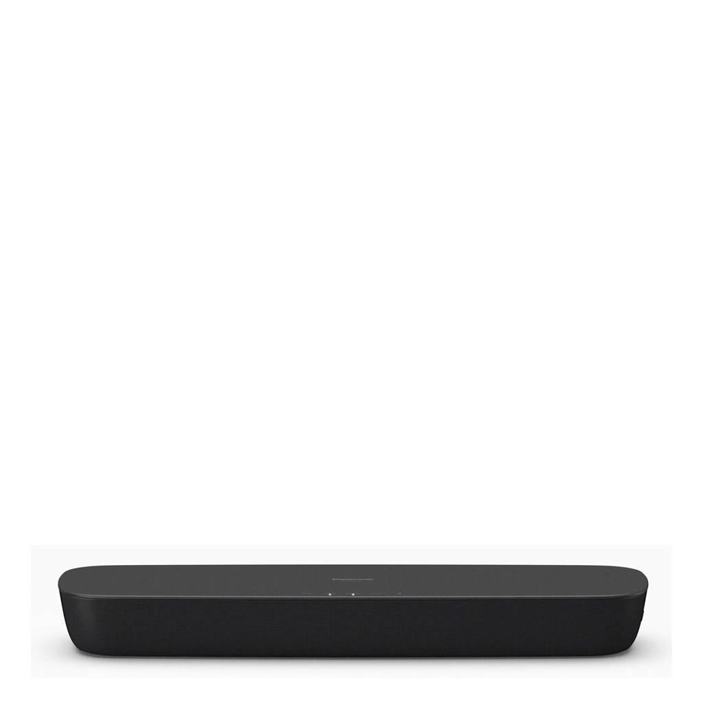 Panasonic SC-HTB200EGK soundbar, Zwart