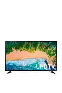 Samsung UE65NU7020 4K Ultra HD Smart tv
