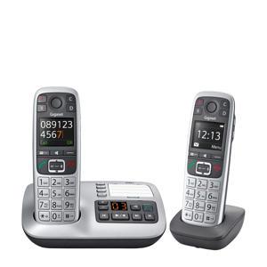 E560ADUO huistelefoon
