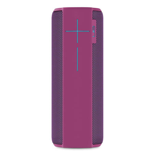 Ultimate Ears UE MEGABOOM Bluetooth speaker kopen