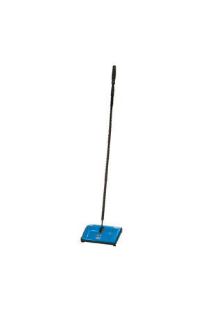 2402N Sturdy Sweep rolveger