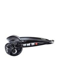 BaByliss C1300E Curl Secret Ionic 2 krultang, Zwart