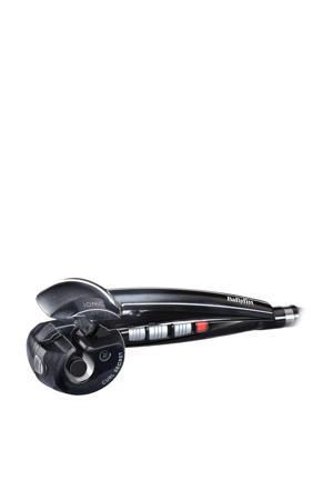 C1300E Curl Secret Ionic 2 krultang
