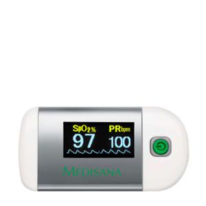 PM100 pulsoximeter