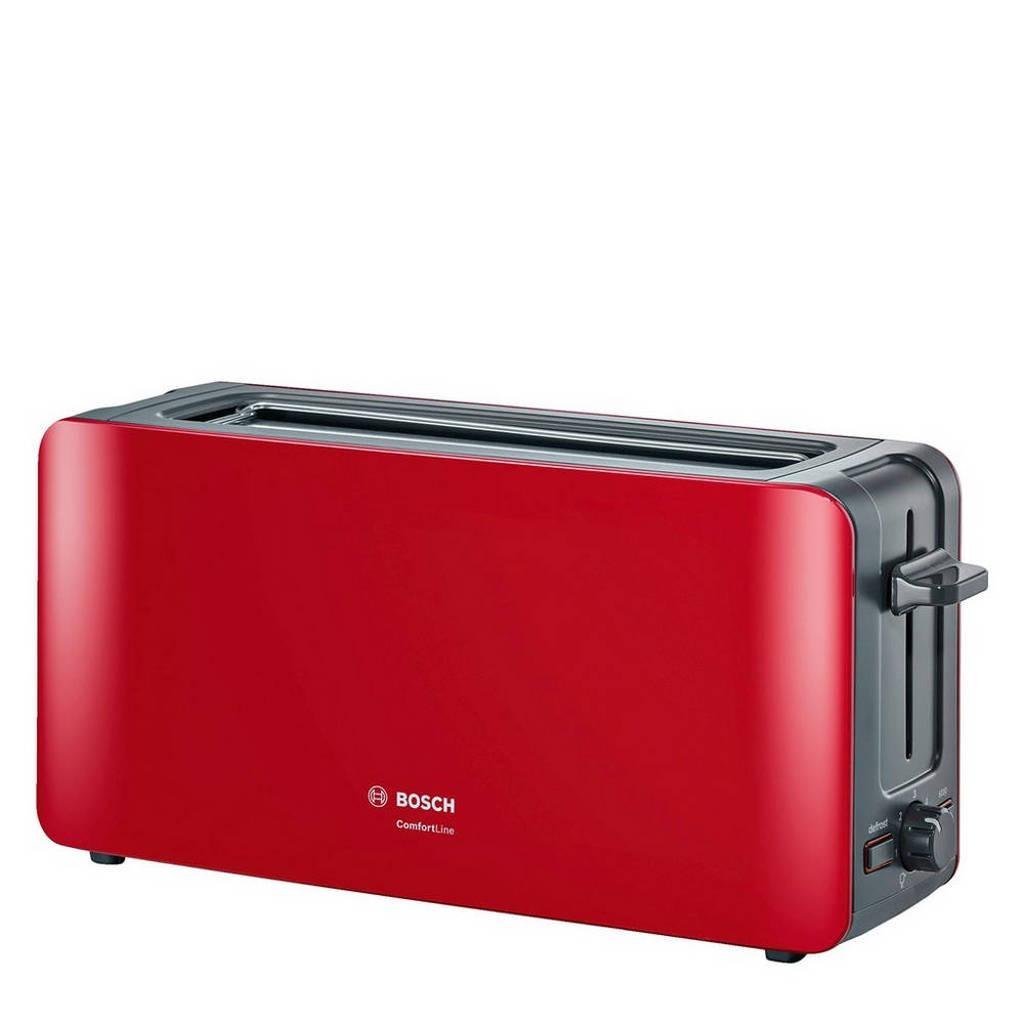 Bosch TAT6A004 ComfortLine broodrooster, -