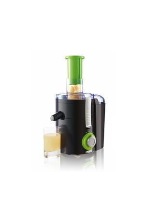 Juice Extractor sapcentrifuge 202040